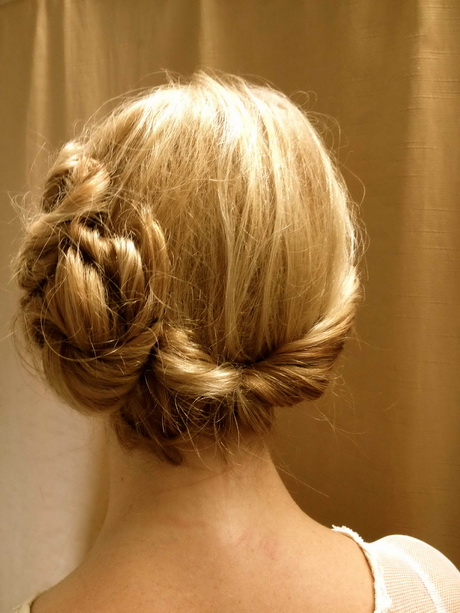 1920s hairstyles for long hair