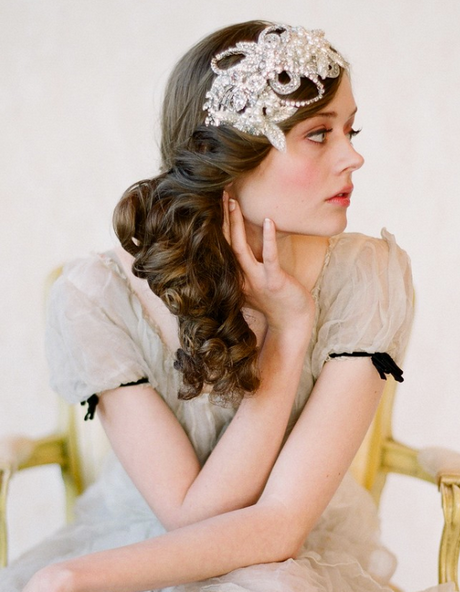 ... hair tutorial on pinterest great gatsby hair gatsby 1920s great gatsby