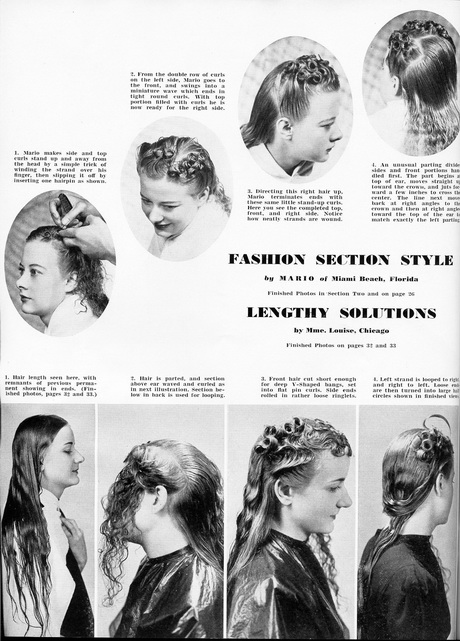 ... Long Hair Updos 1930s Hairstyles For Long Hair Hairstyles Long Face