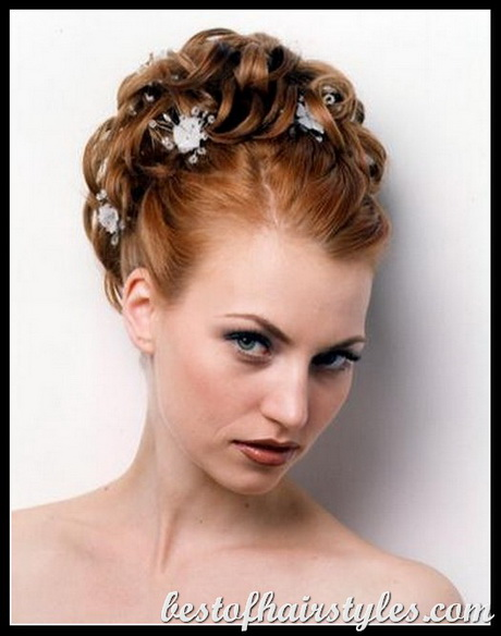 1950u2032s hairstyles for long hair the hairstyles site hairstyles