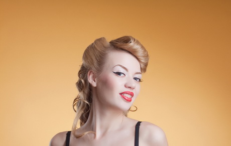 Facts About 1960 Hairstyles   FASTEST HAIR GROWTH
