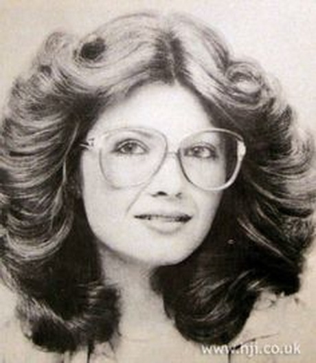 1970s Hairstyles For Short Hair Women | hnczcyw.com