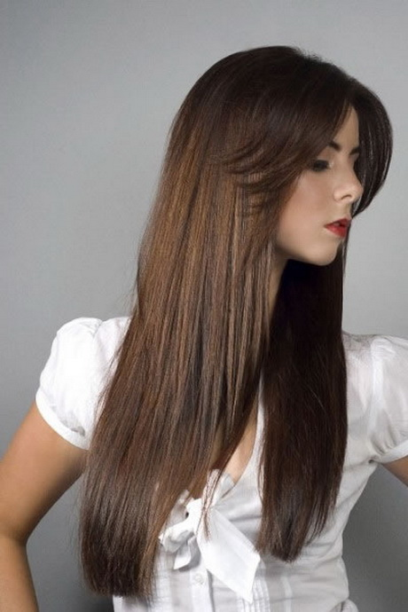 Excellent Cool Long Hair Styles  Long Hairstyles
