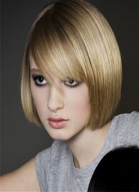 more short trendy haircuts 2014 short trendy hairstyles for 2014 short ...