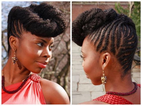hairstyles for braided hair for black hair braided hairstyles
