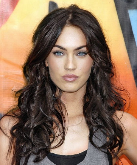 haircuts for long hair with bangs 2015 cool long hairstyles
