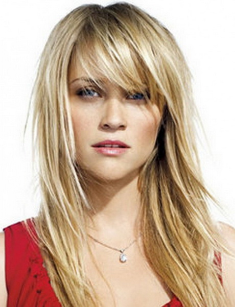 Recent Hair Cut : : New Hairstyles Hairstyles For Girls Blonde Haircuts Long Hairstyles ...