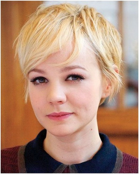 Cool Haircuts for 2015 …