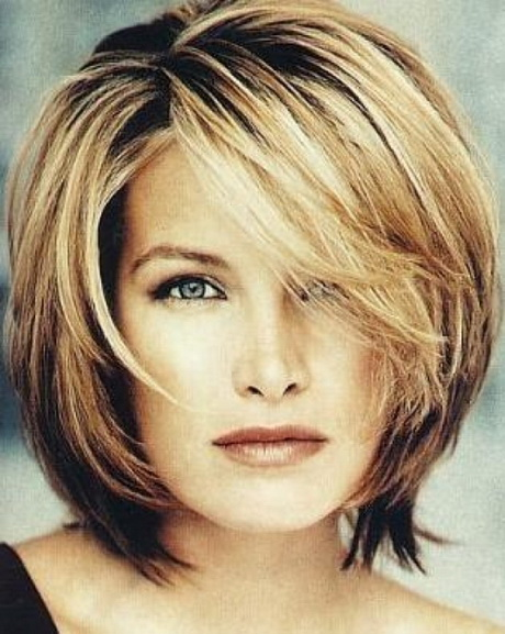 best hairstyles for round faces over 40 newhairstylesformen2014