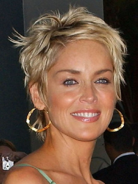 ... women 2015 easy short bob hairstyles for women with square face 2015