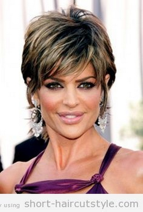 popular hairstyles for women over 50 2015 new …