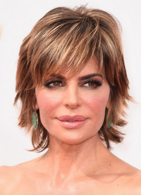 short hairstyles 40 and over 2015 short hairstyles for women