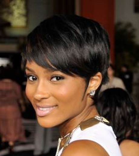 Lovely photo of 6 Nice 27 Piece Quick Weave Short Hairstyle is totally ...
