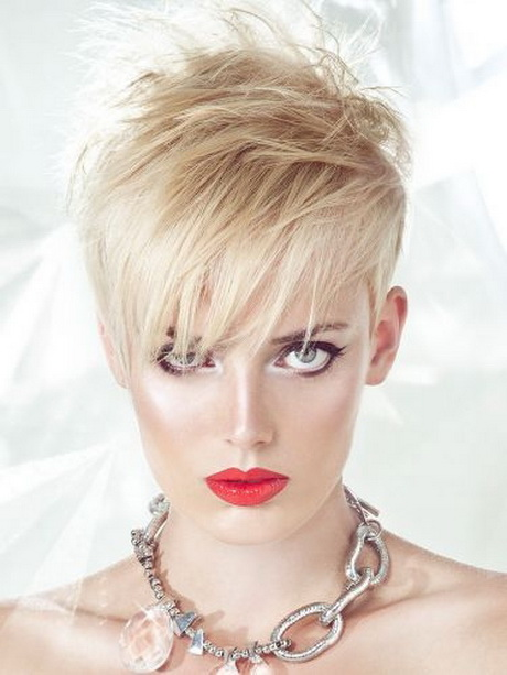 more short pixie haircuts for women pixie short haircuts for