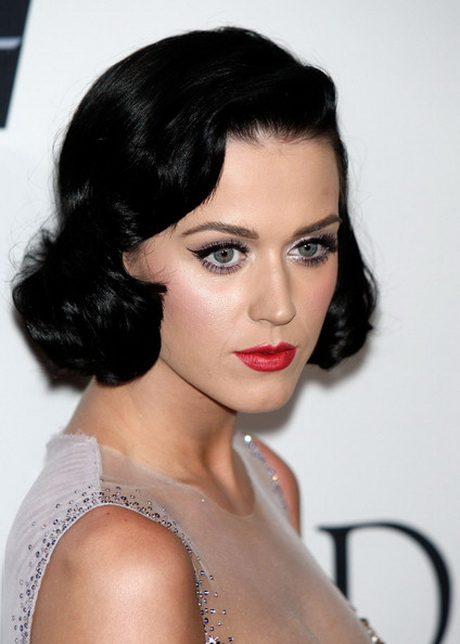 hairstyle of the 50?sLAYERED HAIRCUTS FOR LONG HAIRS 50 s hairstyles ...