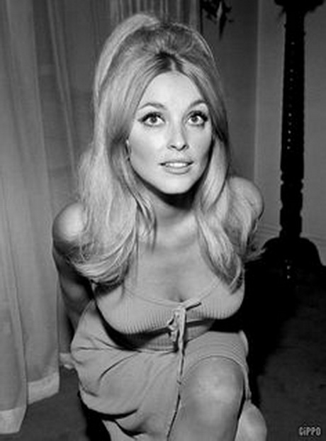 60s short hairstyles : 60s Look Choosing A Hairstyle How to Do 60s Hairstyles for Long Hair ...