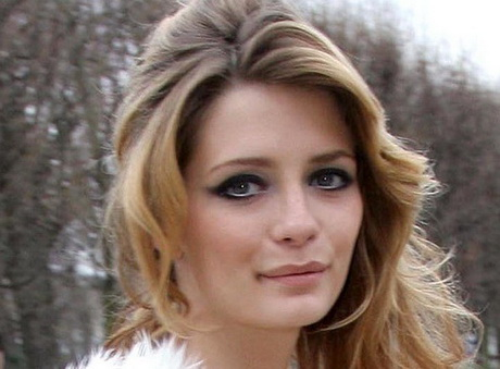 60s short hairstyles : more very very long hair long hair do for long hair bun for long
