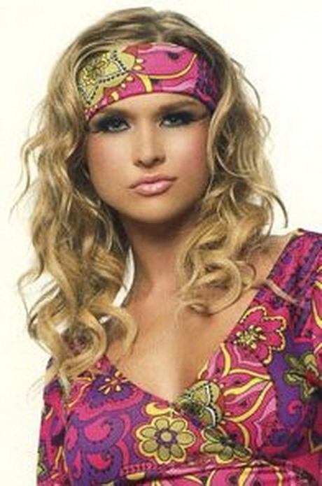 gypsy style 70s hairstyle to download gypsy style 70s