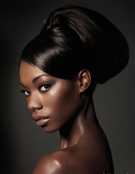african bridal hairstyles. Black Bedroom Furniture Sets. Home Design Ideas