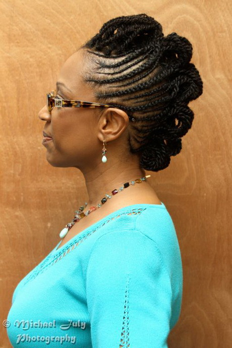 Pictures of cornrow hair braiding designs | thirstyroots.com …