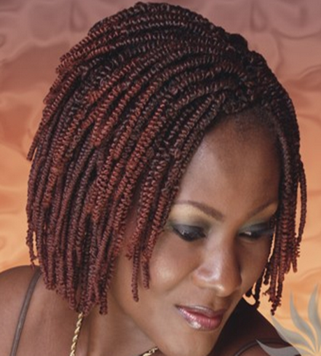 Pictures African Hair Braiding Styles 2015