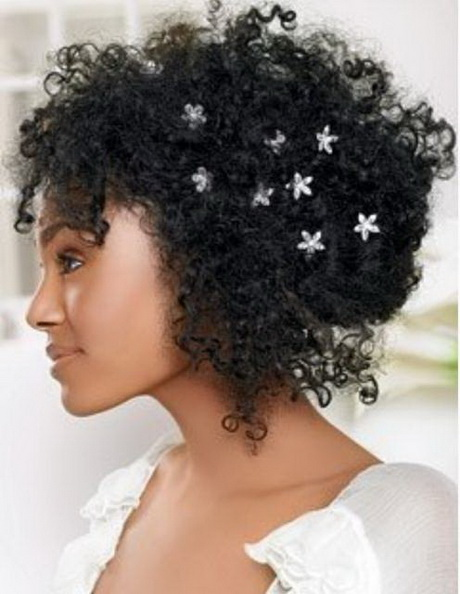 afro caribbean bridal hairstyles. Black Bedroom Furniture Sets. Home Design Ideas