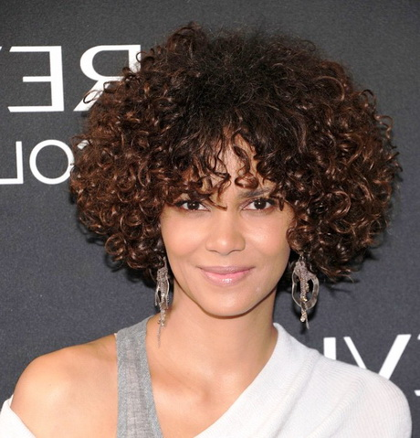 afro hairstyles natural beauty curly hair styles planet hairstyles