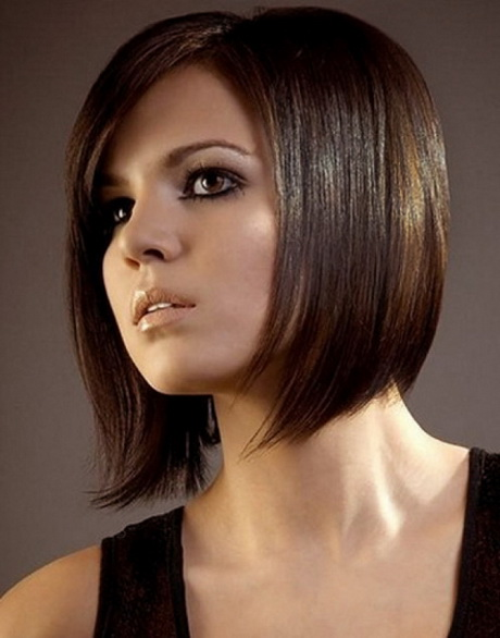 Unique  Haircuts 2012  Hairstyles 2014 Men Haircuts Hairstyles For Women
