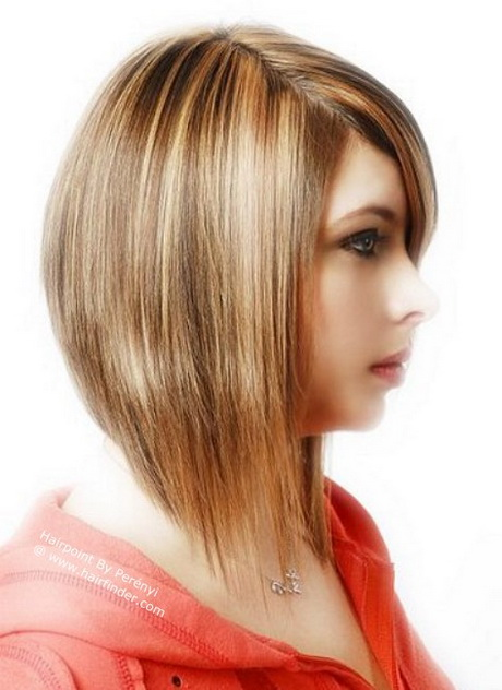 Galerry hairstyle blonde