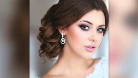 ... asian bridal makeup new bridal hairstyles 2015 2015 bridal hairstyles