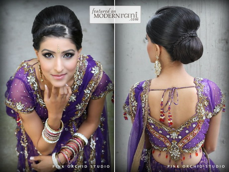 Gs moreover Just To Say Thank You Detail additionally E A Faa D D B A Aff also Asiana Bridal Hairstyles moreover Img. on pink orchid studio part two