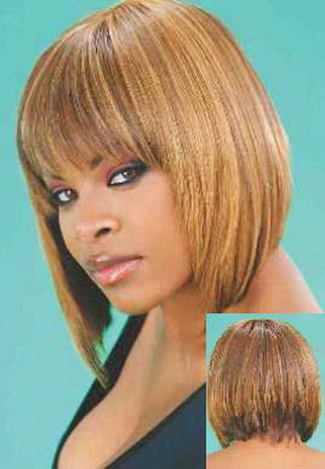 atl hairstyles : ... Black Hairstyles. Previous Black Hairstyle Picture #6. Asymmetrical