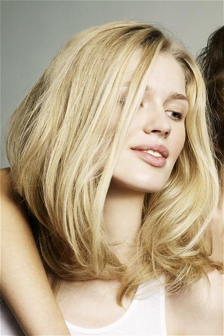 asymmetrical haircuts long hair