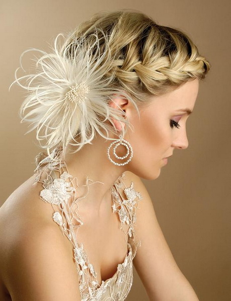 Beautiful Creative Hairstyles That You Can Easily Do At Home 27 Pics