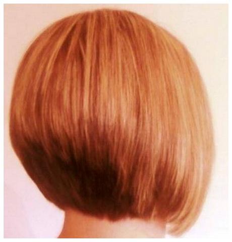 Short Layered Haircuts Back View. Short Layered Haircuts Back View