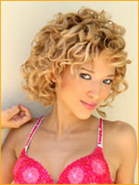 Beach Hairstyles For Short Hair