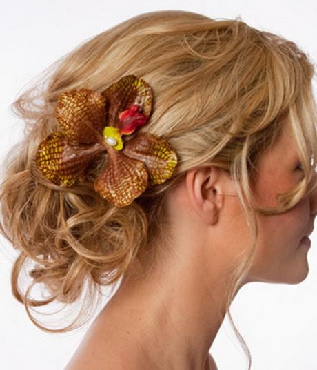 beach wedding hair accessories. Black Bedroom Furniture Sets. Home Design Ideas