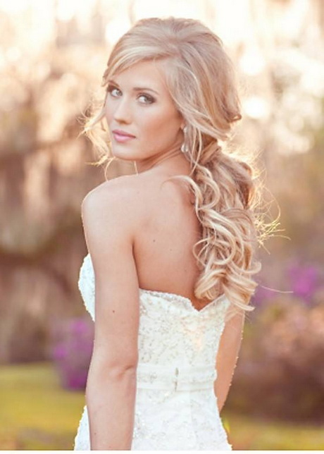 Beautiful Prom Hairstyles 96