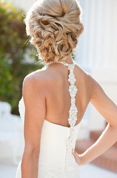 Beautiful Wedding Hairstyles Long Hair