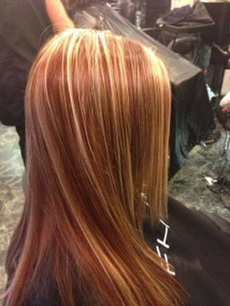 top 10 cool hair color ideas 2015 latest hair color trends 2015