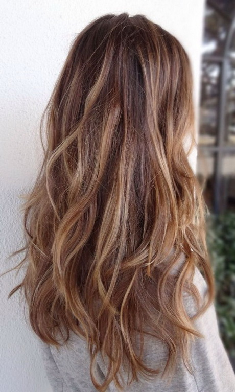 summer 2015 blonde hair color
