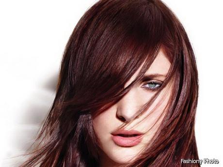 hair color 2015 hair color 2015 hair color for 2015 hair color of 2015