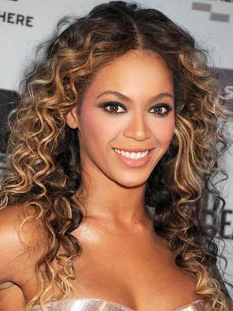 Best Haircuts For Runners : The best curly hair cuts and styles embrace your curls don t fight