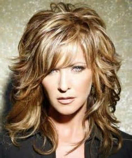 bangs popular hairstyles for women over 50 2015 wallpaper …