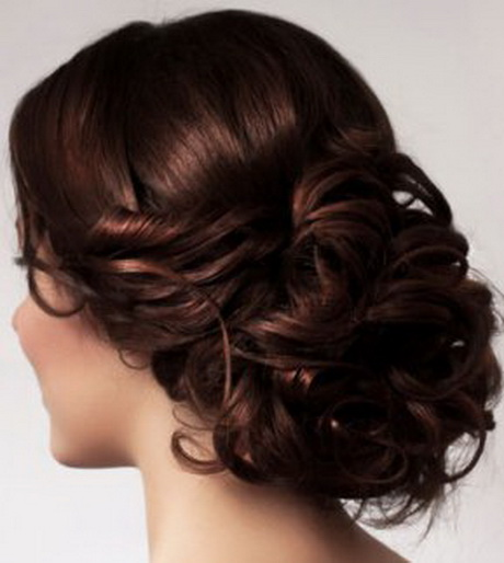Hairstyles Updos : Best prom hairstyles 2015