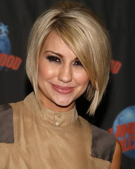 cute short haircuts for thick hair short hairstyles 2014