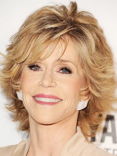 Jane Fonda | Vintage Style in 2019 | Pinterest | Jane ...