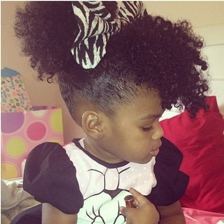 black baby girl little black princess hair styles pinterest