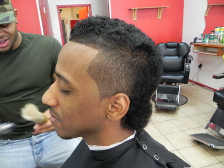 Best Barber : Barber Haircut Styles Syera Sites. Sunday February 23rd 2014. Latest ...