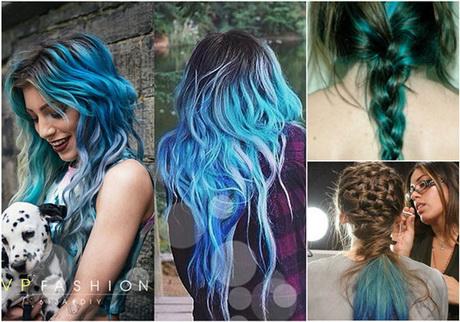 black braid hairstyles 2015
